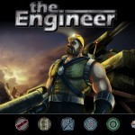 The Engineer Screenshot
