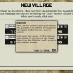 Village of Nightmares Screenshot