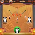 Feed the Panda Screenshot