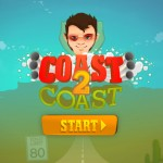 Coast 2 Coast Screenshot