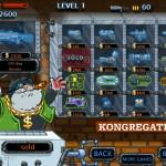 Zombies Mice Annihilation Screenshot