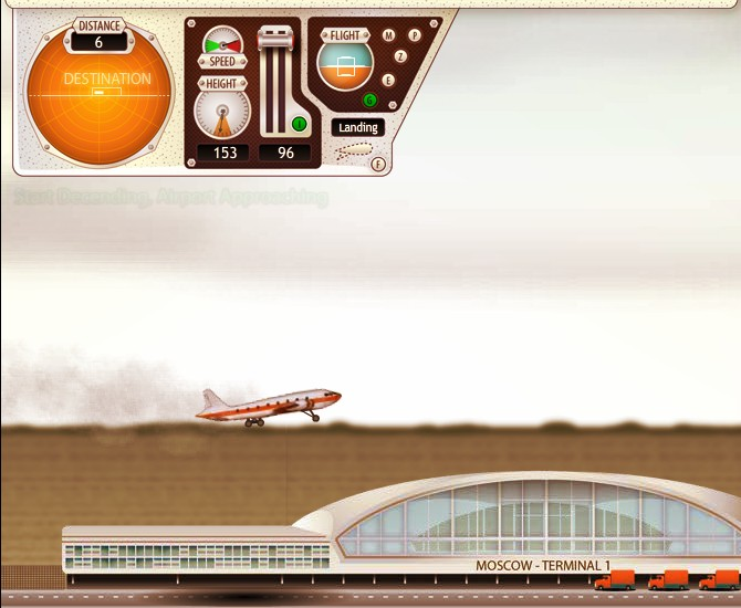 Airplane games online tu unleashed hacked cheats