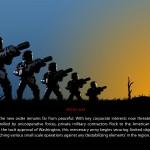 Gun Nomads Screenshot