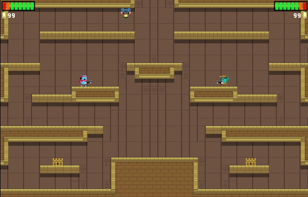 2player.com temple of boom
