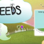 Seeds Screenshot