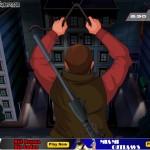 Head Hunter Screenshot