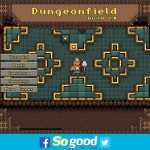Terraria: Dungeonfield Screenshot