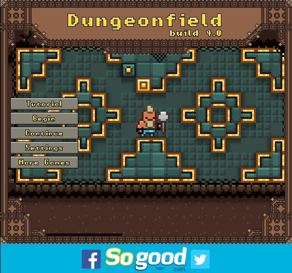 Terraria dungeonfield hacked cheats hacked free games
