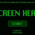 Screen Head Screenshot