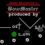 BowMaster HD Screenshot