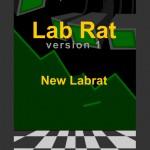 Mutate The Lab Rat Screenshot