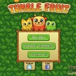 Tumble Fruit Screenshot