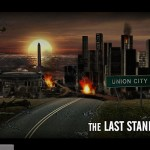 The Last Stand: Union City Screenshot