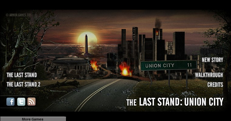 last stand union city hacked full screen 2