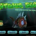 Atomic Sea Screenshot