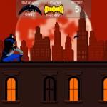 Batman - The Cobblebot Caper Screenshot