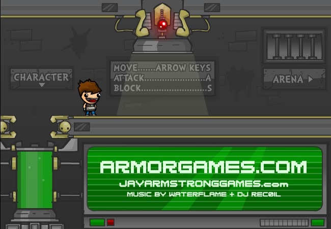ultimate arena extreme hacked cheats hacked free games