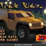 Truck Riders Screenshot