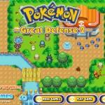 Pokemon Great Defense 2 Screenshot
