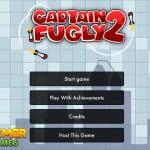 Captain Fugly 2 Screenshot