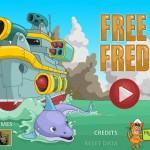 Free Fred Screenshot