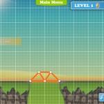 Bridge Builder Screenshot
