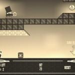 Bazooki: A Silent Affair Screenshot