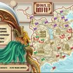Dynasty War Screenshot