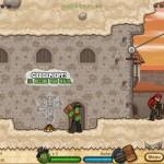 Cactus McCoy 2 Screenshot
