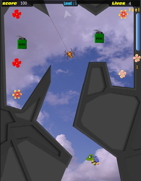 Spaceship games online hacked dating 3