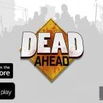 Dead Ahead Screenshot