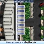 Valet Parking Pro 2 Screenshot