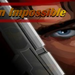 Mission Impossible Screenshot