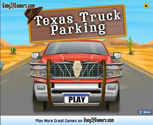 Car Parking Games Online Free Play Now