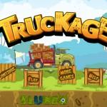 Truckage Screenshot
