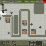 Stalingrad 2 Screenshot