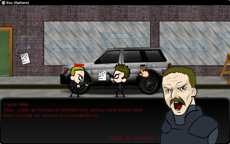 Days2die the other side hacked cheats hacked free games