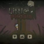 Little Phobia Screenshot