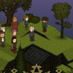 Worlds End: Chapter 3 Screenshot