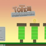 Totem Destroyer Screenshot