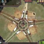 Elite Forces: Conquest Screenshot