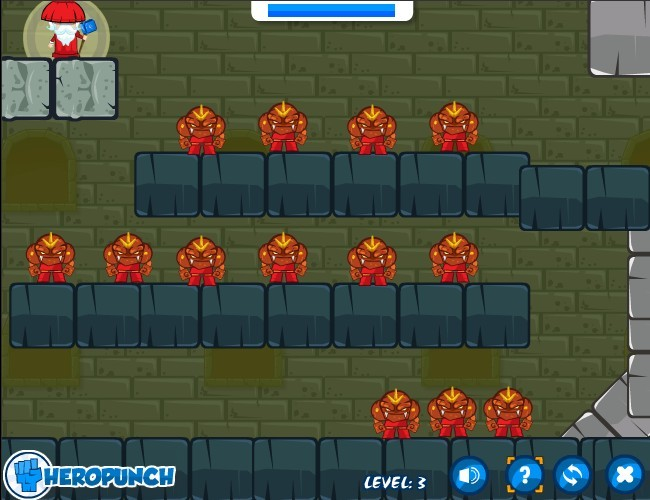 eat rockets 2 wizard hacked cheats hacked free games