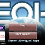 EOH Screenshot