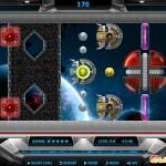 Bomb Runner Screenshot