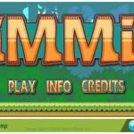 Bimmin Screenshot