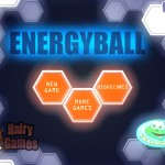 Energyball Screenshot
