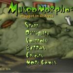 Musco Morpha Screenshot