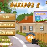 Werebox 2 Screenshot