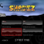 Shadez: The Black Operations Screenshot