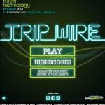 Trip Wire Screenshot